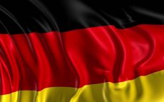 شهروندان آلمانی عضو داعش می توانند به آلمان برگردند