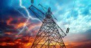 افزایش نرخ تعرفه برق در سال آینده