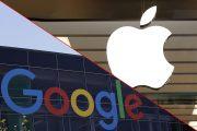 حمله به اپل و گوگل و اپلیکیشن جنجالی دولت عربستان