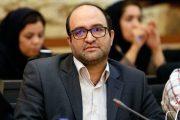 سرپرست استانی خبرگزاری مهر سرپرست نمونه اداره کل اخبار استان ها شد