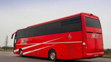 افزایش ۲۵ درصدی بلیت مترو و اتوبوس در سال آینده