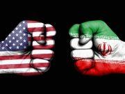 جنگ ایران و آمریکا در خاک روسیه