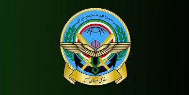 عدم دخالت ایران در عملیات ارتش ترکیه علیه پ.ک.ک