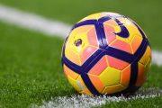 پخش زنده بازی لیورپول و بایرن مونیخ/ Liverpool vs Bayern