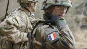 اعتراف نظامی فرانسوی دردسر ساز شد / رسوایی جدید ارتش فرانسه در سوریه