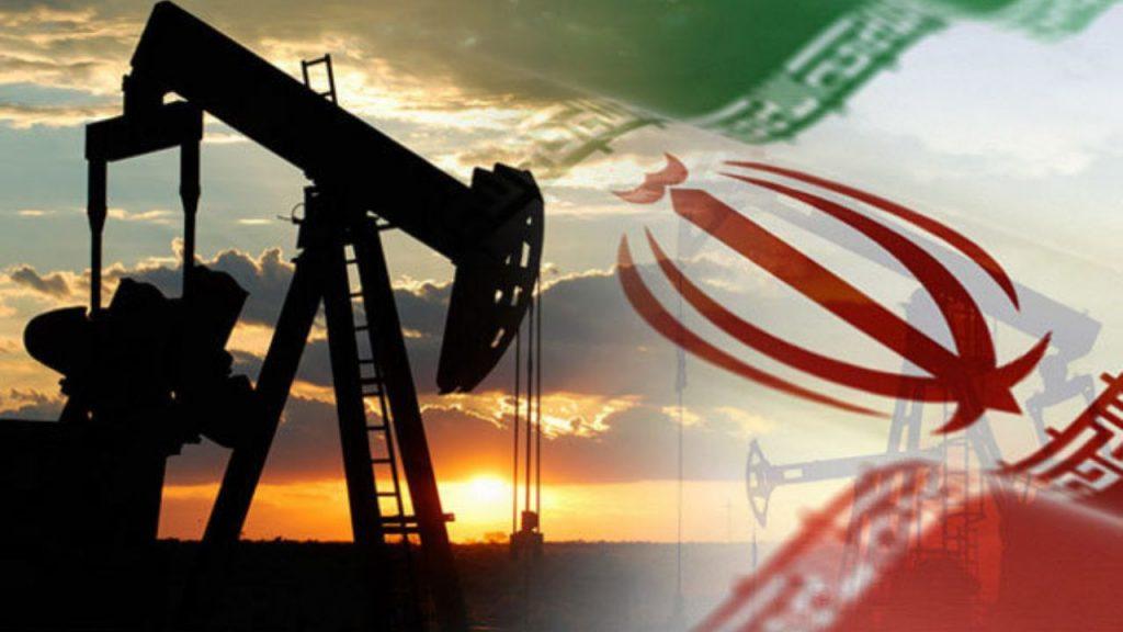 تحریم همچنان چین و هند از تحریم نفتی ایران معاف شدند