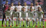 ایران۲ -عمان۰