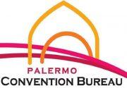 سناریوی جدید سران قوا برای پالرمو