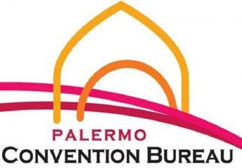 پالرمو و FATF دردی از مردم دوا نمی کند/آدرس غلط به مردم ندهید