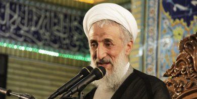 ایران در عراق و سوریه حیثیت آمریکا را لگدمال کرد