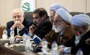 مجمع تشخیص دوباره درباره پالرمو به نتیجه نرسید/مخالفان بیشتر شده اند