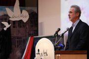 تحصیل زبان آذری مطالبه مردم آذربایجان شرقی است