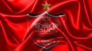 هیات مدیره جدید باشگاه پرسپولیس انتخاب شدند