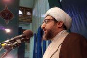 مراقب تقیزادههای زمان باشیم/ سپاه محبوبیتی بینظیر در منطقه دارد