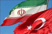 روابط ایران و ترکیه در ۴۰ سال گذشته