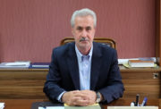 استاندار آذربایجان شرقی درگذشت مهندس تقی زاده را تسلیت گفت