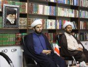 ایران دنبال دشمن تراشی نیست/ ۲۳۰ هزار شهید دادهایم