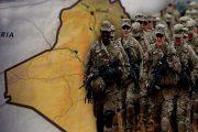 حمله نظامی آمریکا به ایران رخ خواهد داد؟