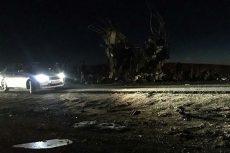 دستگیری ۸ نفر در رابطه با حادثه تروریستی خاش-زاهدان