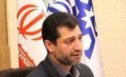 رویکردها و برنامه های جدید در صدا و سیمای آذربایجان شرقی تشریح شد