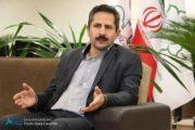 علاقه ای به انجام پروژه های ویترینی نداریم/ توسعه حمل و نقل عمومی در تبریز