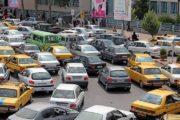استفاده از ناوگان حمل و نقل عمومی؛ کلید کاهش و کنترل آلودگی هوای تبریز