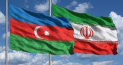 بررسی روابط نظامی تهران و باکو