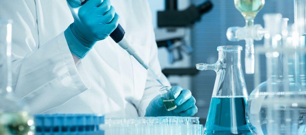 آماده باش شبکه آزمایشگاه های بهداشتی کشور در تعطیلات نوروزی