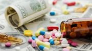سر پا ماندن صنعت داروسازی کشور به شرط تک نرخی شدن ارز دارو