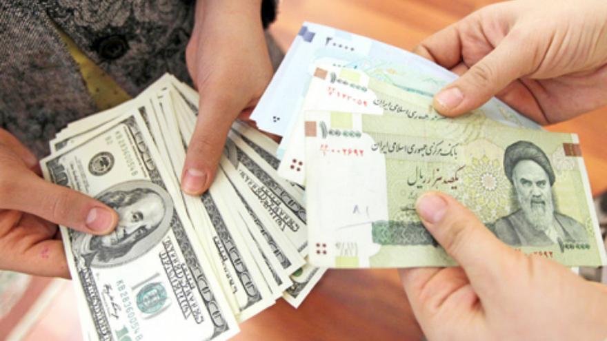 لزوم حذف ارز دولتی و نیمایی / ارز دولتی موجب ایجاد رانت شده است