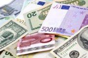 ارز دانشجویی تا پایان اردیبهشت تعیین تکلیف میشود