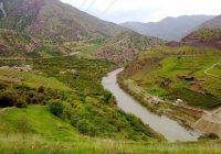 آبهای مرزی و حسن همجواری؛ سوء استفاده ترکیه از نبود قانون