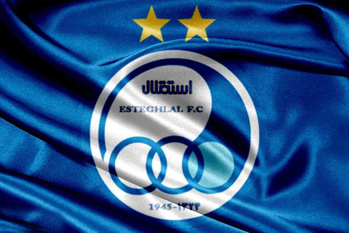 پخش زنده بازی استقلال و الدحیل قطر