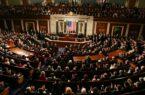 ترامپ امروز توسط کنگره آمریکا استیضاح می شود