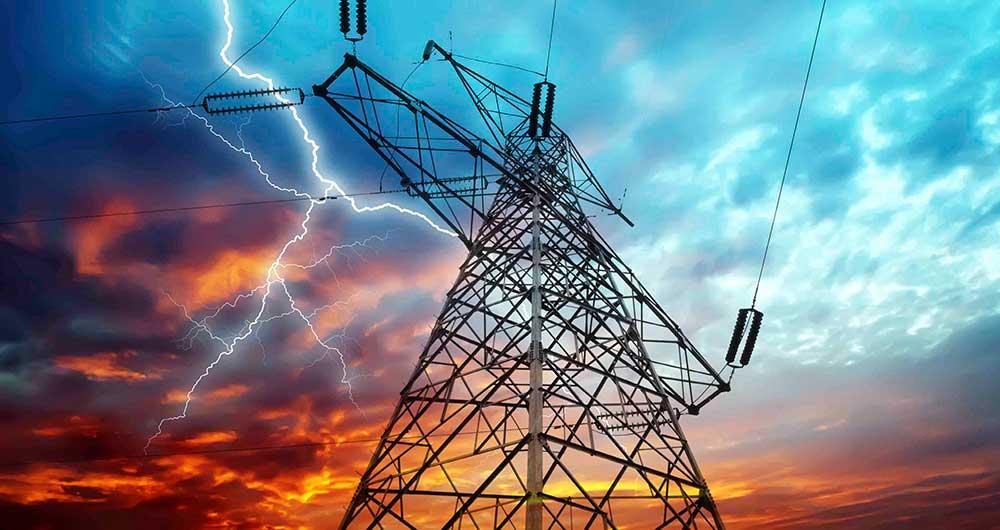 واحدهای صنعتی برای صرفهجویی در مصرف برق، فردا را تعطیل کنند