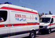 تمهیدات اورژانس کشور برای سیزده به در