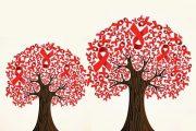 سلول های بنیادی درمان ایدز شد