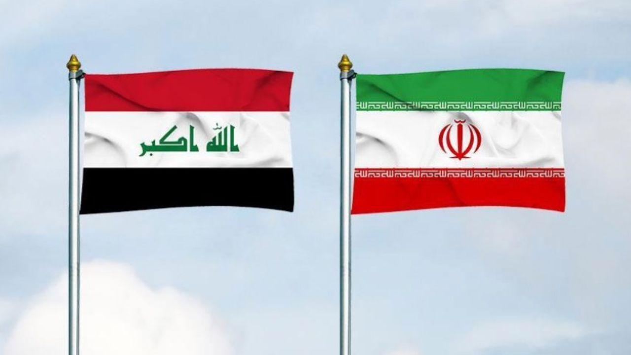 عراق به دنبال سرمایه گذاری مشترک با ایران