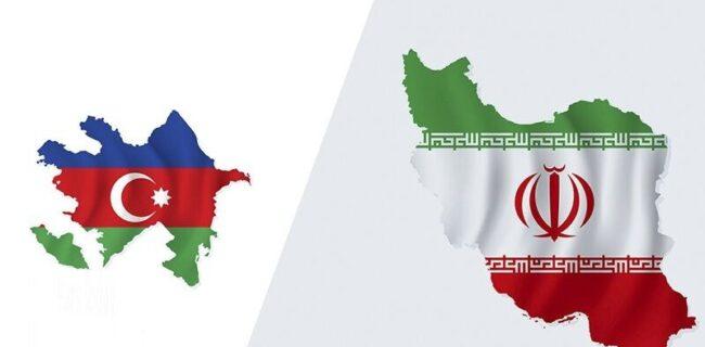 واقعیتی که جریان آذربایجان درباره ایرانیان رو کرد