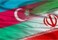 اسرائیل تنش بین آذربایجان و ایران را ایجاد می کند