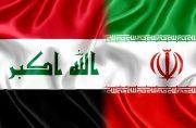 مبادلات تجاری ایران و عراق با هدف گذاری 20 میلیاردی تا سال 1400