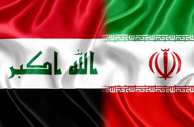 مبادلات تجاری ایران و عراق با هدف گذاری ۲۰ میلیاردی تا سال ۱۴۰۰