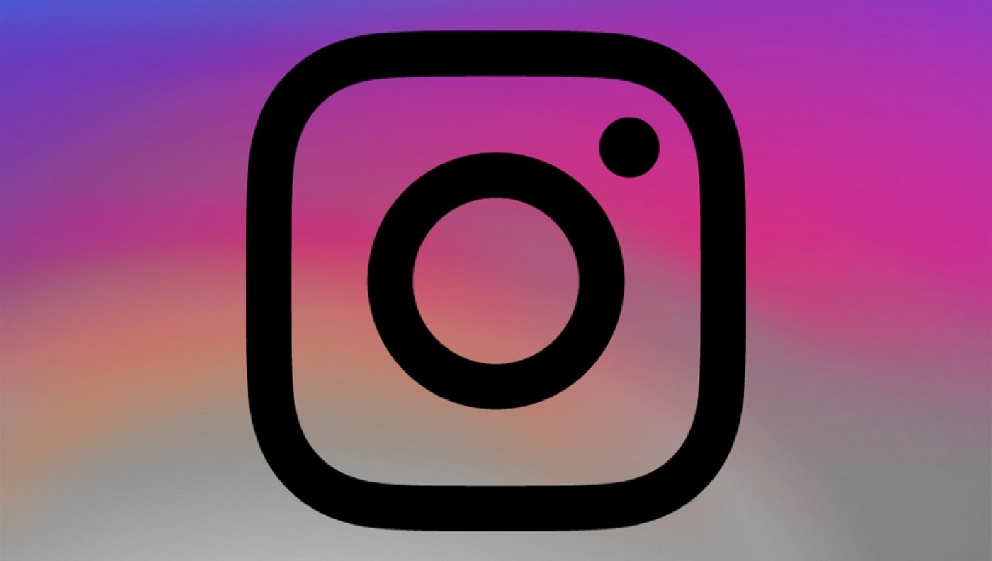 اینستاگرام ویژگی های جدید را به ویدئوها افزود