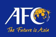 نامه فرماندار بصره به AFC/ امنیت بازی با ایران را تضمین میکنیم