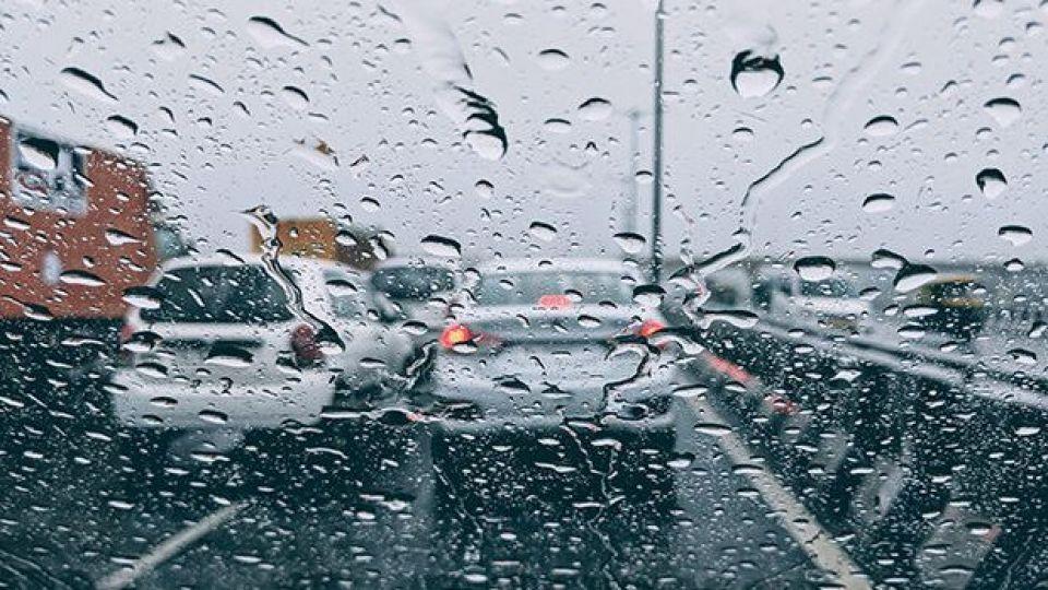 پیش بینی بارش برف و باران در اکثر استان های کشور