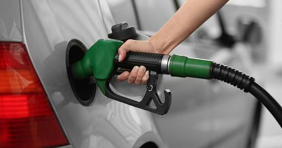 مصوبه ای درباره افزایش قیمت بنزین تا کنون ابلاغ نشده است