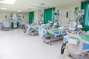 فعالیت تمامی مراکز درمانی در تعطیلات نوروزی