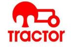 تراکتور ۳ – شهر خودرو ۱/تراکتور روی دور برد