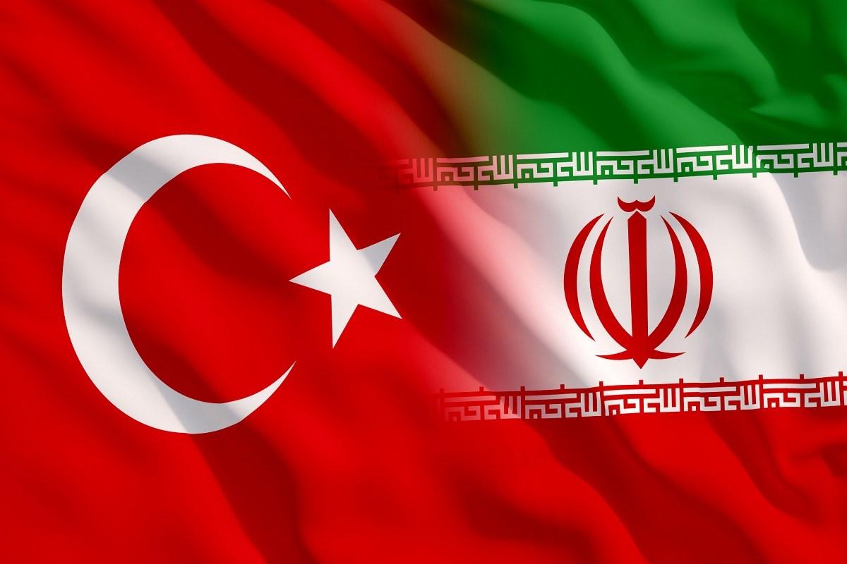 """با ایران عملیات مشترکی بر علیه عناصر """" پ ک ک """" ترتیب خواهیم داد"""