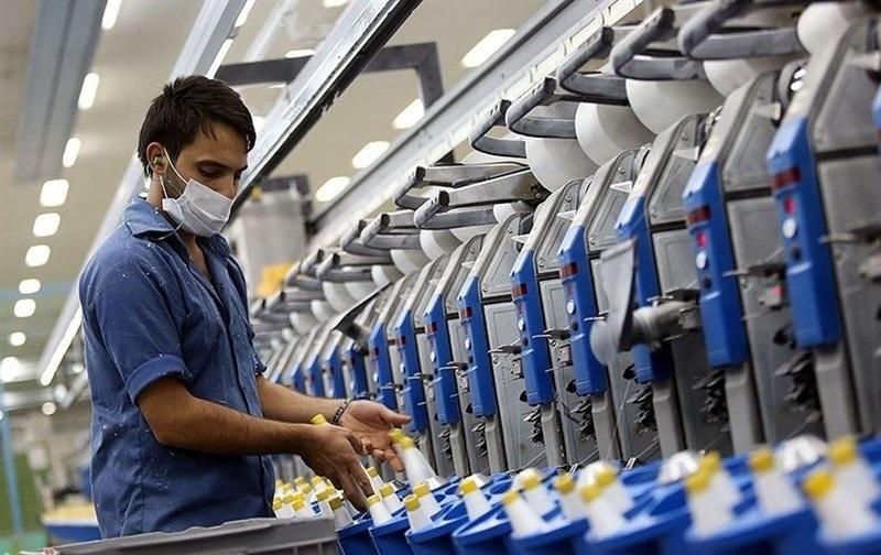اجرای مصوبات تسهیل و موانع تولید در دستور کار بانک ها